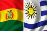 cooperacion-bolivia-y-uruguay