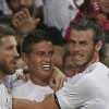 خيميس سيعود فى مباراة باريس سان جيرمان