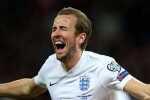 تشكيلة منتخب إنجلترا المثالية ليورو 2016