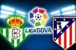 real-betis-vs-atletico