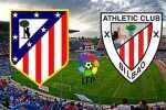 Atletico-Madrid-Vs-Athletic-Bilbao