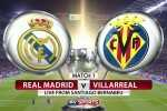 533x300xful-match-real-madrid-vs-villarreal.jpg.pagespeed.ic.9ceAYwVB6Z