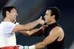 Gianluigi+Buffon+Essam+El+Hadary+Egypt+v+Italy+8qKmdu4DPkdl
