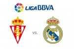 la_liga_matchup_sporting_gijon_vs_real_madrid
