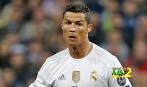 Cristiano-Ronaldo-617395