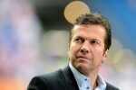 Italy-v-Croatia--Group-C-UEFA-EURO-2012