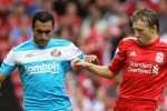 Leiva+Lucas+Liverpool+v+Sunderland+Premier+HUPygv5qq9il