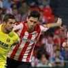 Prediksi-Villarreal-vs-Athletic-Bilbao-18-Januari-2015