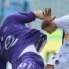 ACF+Fiorentina+v+Bologna+FC+Serie+KhqdmRmMZrVl