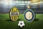 Jadwal-dan-Prediksi-Hellas-Verona-vs-Inter-Milan-12-April-2015
