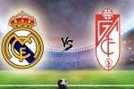 Real-Madrid-Vs-Granada
