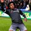 010316-Soccer-Chelsea-Willian-pi-ssm_vadapt_955_high_99-400x200