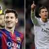Lionel-Messi-and-Cristian-010