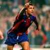 007787AA00000258-2898887-Stoichkov_pictured_after_scoring_against_Man_United_spent_two_se-a-3_1420554178358