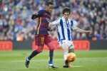 neymar-marco-dos-goles-real-sociedad-1448727169871