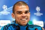 Pepe+Real+Madrid+Training+Press+Conference+zbCl7_NoQVzl