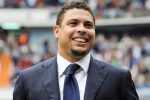 Ronaldo19