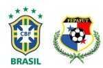 brazil-panama-friendly1