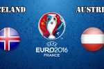 Iceland-vs-Austria-Prediction-and-Betting-Tips-EURO-2016