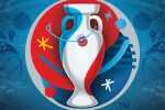 Euro-2016-Odds-