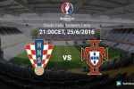 Croatia-vs-Portugal