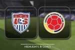 USA-vs-Colombia-1