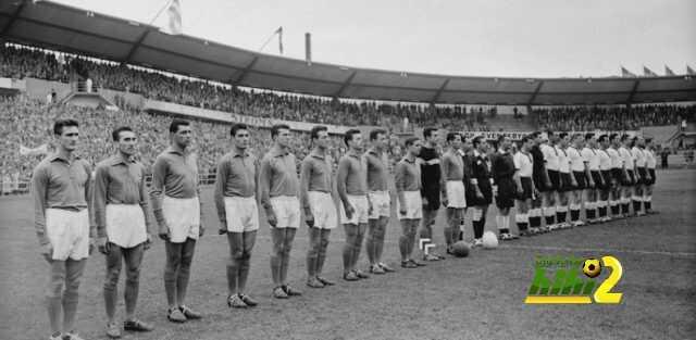 ��� : ����� �� ����� ��� ������� �� ������ ����� ��� ��� 1958