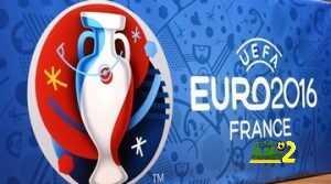 عائدات مالية كبرى في بطولة ?يورو 2016 بعد زيادة عدد المنتخبات الى 24 coobra.net