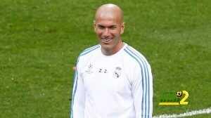 ريال مدريد يبدأ اولى مراحل تحضيرات الموسم الجديد coobra.net