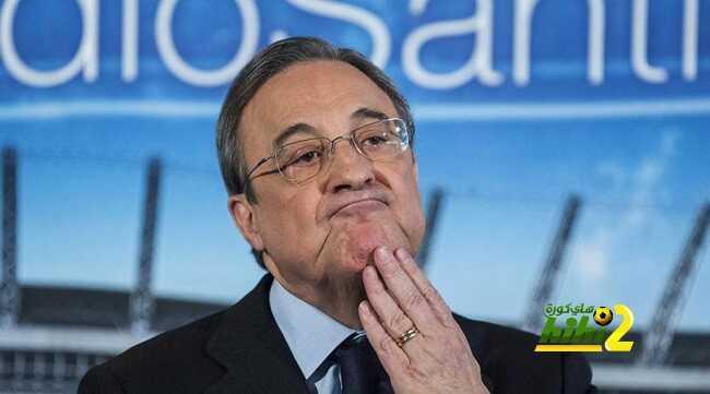 ريال مدريد يتجه لهذا الثلاثي بعد فشل تعاقده مع بوجبا coobra.net