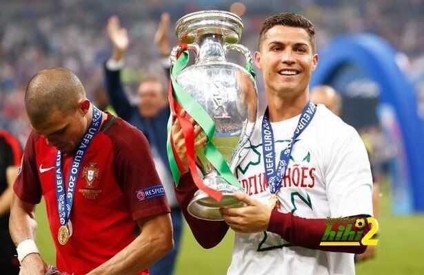 كيف سيتعامل ريال مدريد مع رونالدو بعد فوزه باليورو ? هل سيتوقف طموح الدون ؟ coobra.net