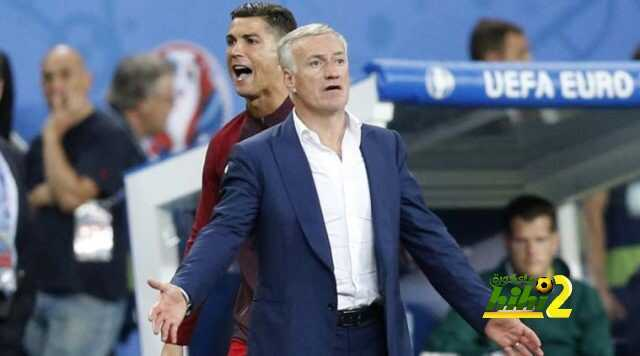 طريقة برشلونة وريال مدريد لم تعد كافية لتحقيق الإنتصارات ? كرة القدم تتغير تماما ! coobra.net