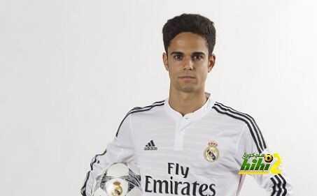 رسميا : فران لاعبا في ريال سرقسطة لثلاثة مواسم coobra.net