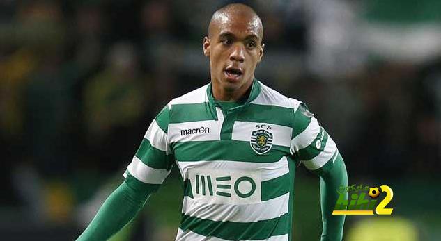 تشيلسي يرغب في ضم نجم المنتخب البرتغالي coobra.net