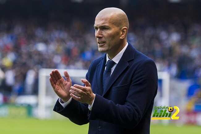 ريال مدريد يصدر قرار نهائي بالإبقاء على مهاجم الفريق coobra.net