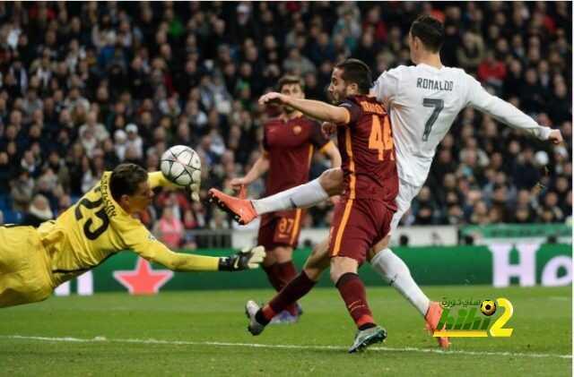 مدافع روما مطلوب بشدة في الدوري الانجليزي coobra.net