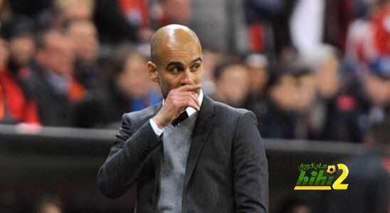 هدف مانشستر سيتي يريد الرحيل عن ناديه coobra.net