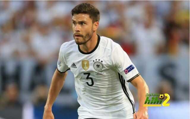 نجم ألمانيا مطلوب بشدة في الدوري الانجليزي coobra.net