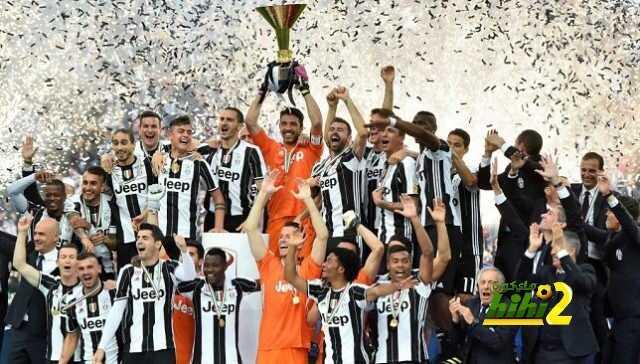 رسمياً .. الجمعة 22 يوليو موعد إعلان جدول الدوري الإيطالي coobra.net