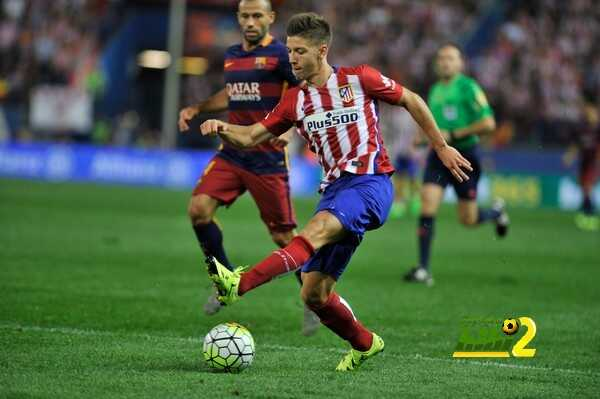 ميركاتو برشلونة يصيب جماهير النادى بالحيرة! coobra.net
