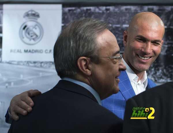 ريال مدريد يقرر الإبقاء على مهاجمه الشاب على الرغم من عروض بيعه المميزة coobra.net
