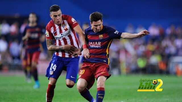 لماذا يصر ريال مدريد على التعاقد مع خيمينيز أتلتيكو مدريد ؟ coobra.net