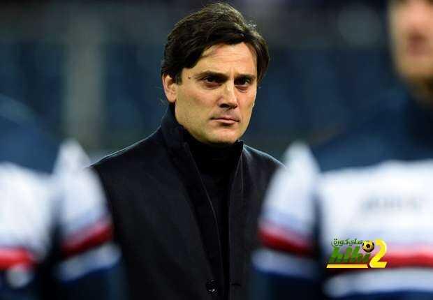 صورة : أعمار مدربي الدوري الإيطالي coobra.net