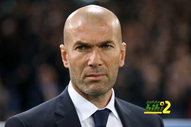 روما يسعى إلى التعاقد مع مدافع ريال مدريد coobra.net