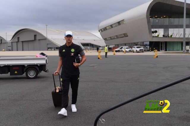 صورة من رحلة لاعبي تشيلسي إلى فيينا coobra.net