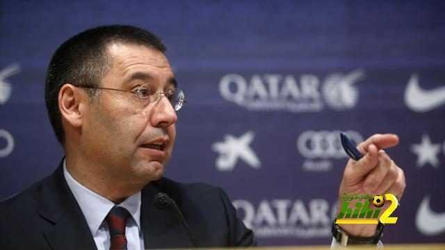 بيان رسمي من برشلونة يؤكد من خلاله سلامة لاعبيه بعد أحداث تركيا coobra.net