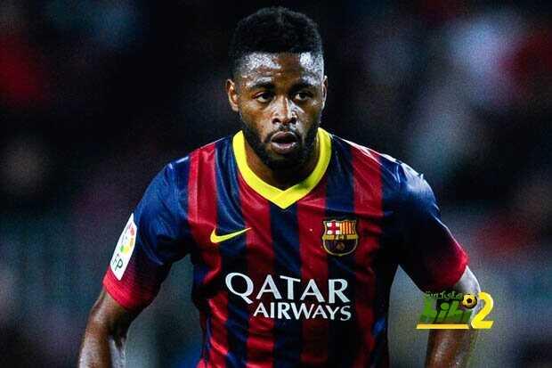 لاعب برشلونة يتقرب من الرحيل والوجهة الدوري الروسي coobra.net