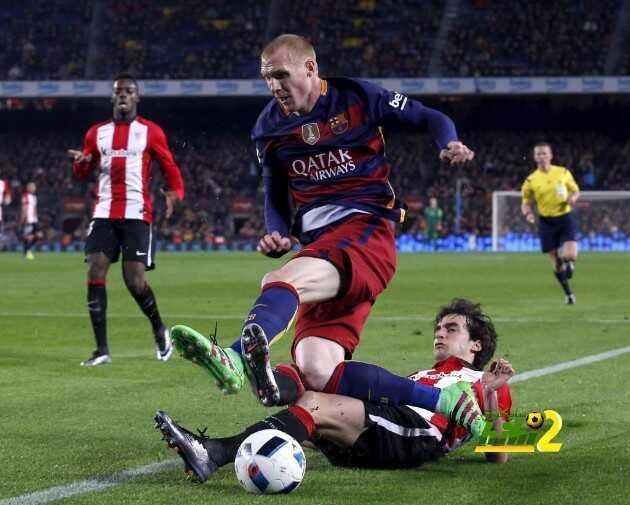 لاعب برشلونة مطلوب بقوة في الدوري التركي coobra.net