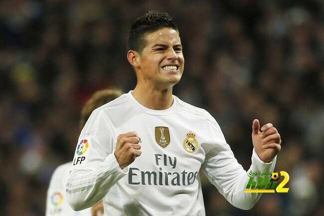 نجم ريال مدريد على أعتاب الانتقال للدوري الإنجليزي coobra.net