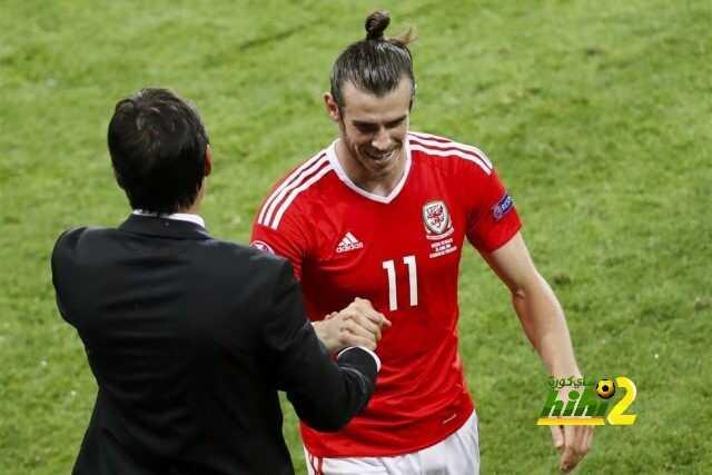 ?يورو ثمن النهائي? .. فضيحة إنجلترا وإنتقام إيطاليا وويلز تصنع التاريخ coobra.net